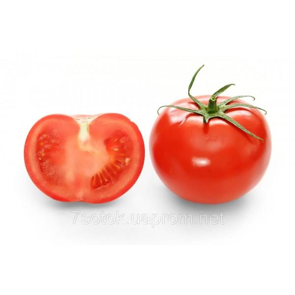 Насіння томату Полфаст F1, 5 грам