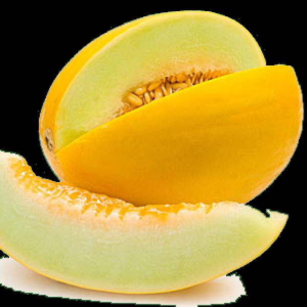 Семена дыни Золотистая, 0,5кг